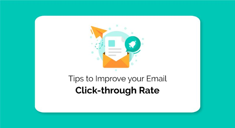 email ctr