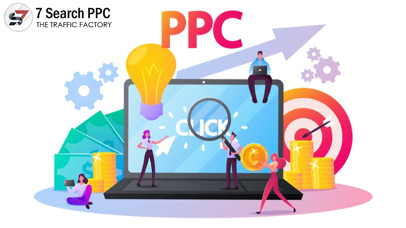 Costly PPC Environments