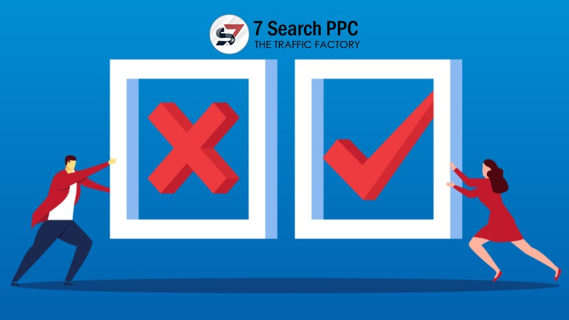 Ethical PPC