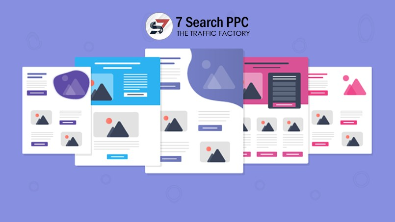 landing-pages-templates